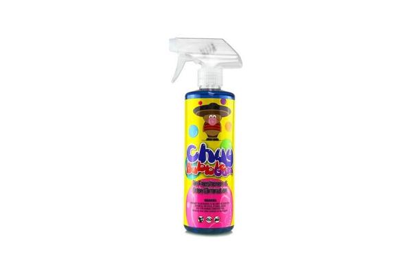 Dišava Chemical guys Bubble gum 473ml