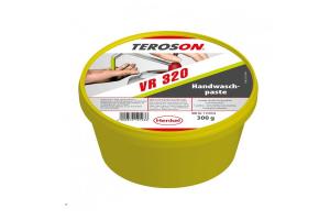 Pasta za roke Teroson VR 320 300g