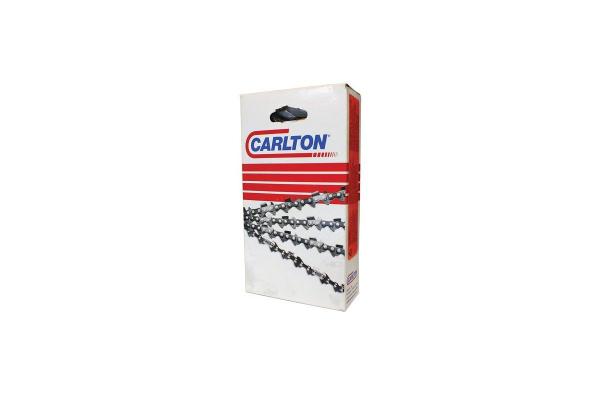 Veriga za žago Carlton K1L-064E 325 1,3mm 32 zob