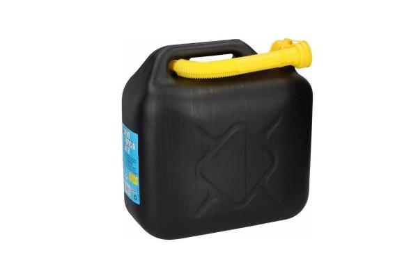 Kantica za gorivo 10 L