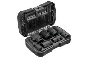 Set natičnik ključev WGB 3350 DIN 3121 1/2