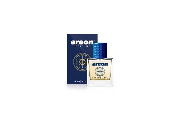 Dišava Areon Perfume, Verano Azul 50ml