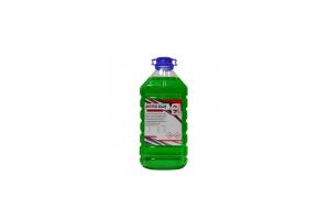 Hladilna tekočina - Antifriz Green 1L