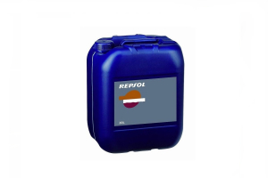Repsol diesel 15W40 Mixfleet 20L