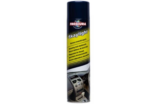 Frescura skaylight spray 600 ml