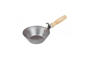 Zidarska zajemalka fi 180 mm