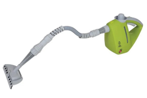 Parni čistilnik SC 301 Rem Power
