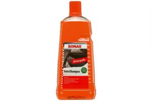 Sonax avtošampon - koncentrat 1 L