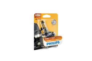 Žarnica Philips HB4 12V 1kos
