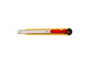 Tapetniški nož 9mm
