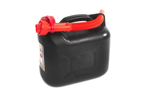 Kantica za gorivo 5 L