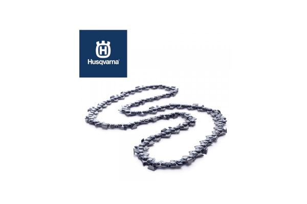 Veriga za žago Husqvarna H21 325 1,5mm 72