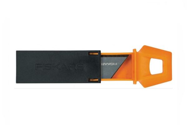 Fiskars CarbonMax dodatna rezila za nož 10kos
