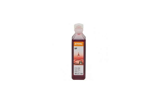 Olje za mešanico STIHL 150ml