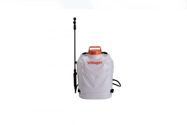 Fuse akumulatorska škropilnica VBS 1620 1BCB