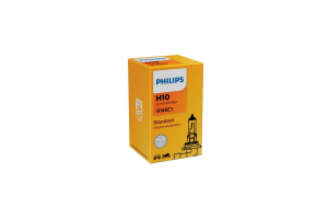Žarnica philips H10 12V 55W