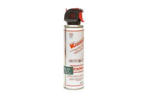 Protikorozivno olje Krown KL73 500ml