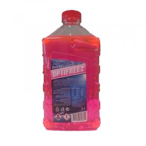 Hladilna tekočina - Antifriz G13 3L
