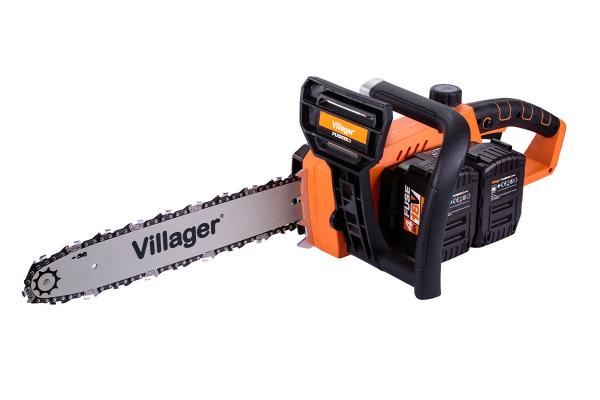 Fuse akumulatorska verižna žaga VBT 1440