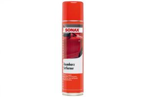 Sonax odstranjevalec drevesne smole 400 ml