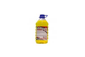 Hladilna tekočina - Antifriz Yellow 3L