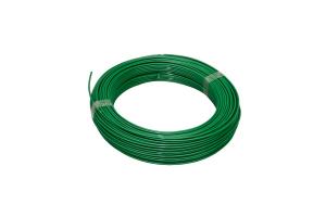 Napenjalna žica - Rola 100m, ZN + PL
