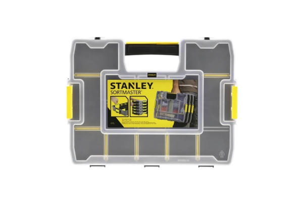 Organizator za orodje Stanley Sortmaster